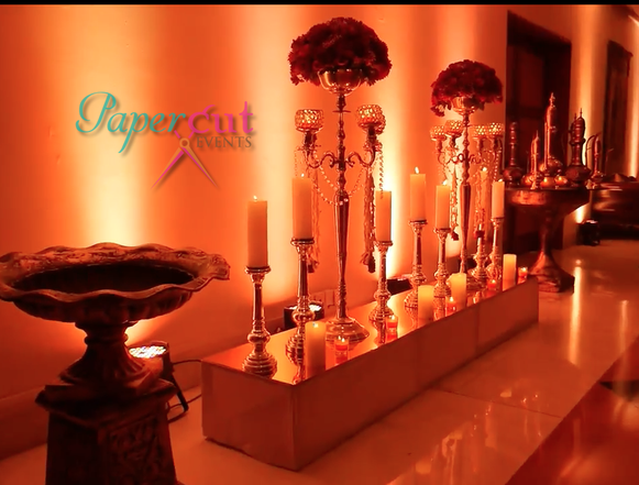 Candles - Console Decor.PNG