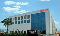 Jaipur Marriott Hotel.jpg