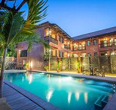 Rainforest Boutique Hotel.jpg