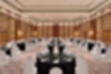 goimc-ballroom-0082-hor-clsc.jpg