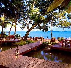 The Tubkaak Krabi Boutique Resort.jpg