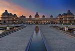 Evolve Back Kamalapura Palace