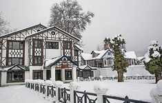 Lemon Tree Hotel Srinagar.jpg