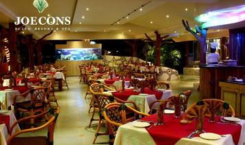 joecons-garden-restaurant.jpg