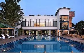 Best Western Resort Country Club.jpg