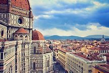 florence-city-featured.jpg