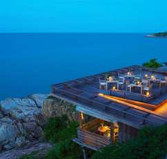 Six Senses Samui.jpg