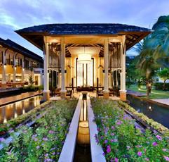 Bhu Nga Thani Resort and Spa.jpg