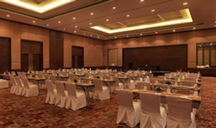 ballroom_268x238.jpg