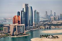 Ahu-Dhabi-Skyline.jpg