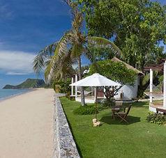 Aleenta Resort and Spa Hua Hin.jpg
