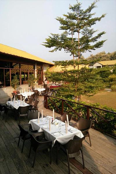 multi-cuisine-restaurant-in-corbett.jpg