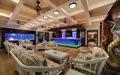 Nautica Mayfair Goa.jpg