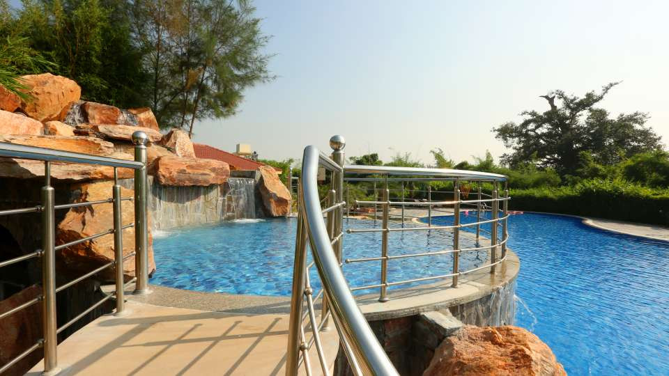 Pool_Resort_de_Coracao_Corbett_5_y9dulm.