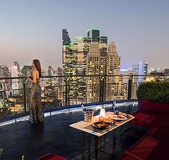 Anantara Bangkok Sathorn.jpg