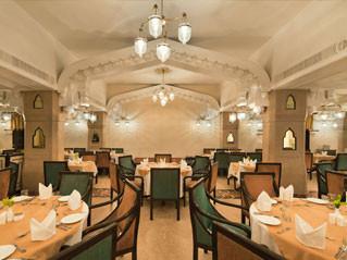 sheesh mahal restaurant.jpg