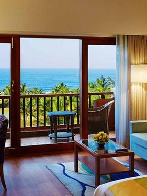 ocean-view room.jpg
