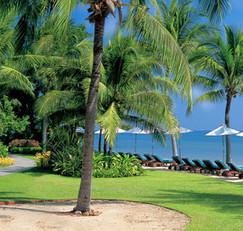 Anantara Hua Hin Resort and Spa.jpg