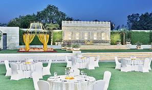 the lawn Courtyard by marriott wedding.jpg