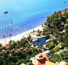 Rawi Warin Resort and Spa.jpg
