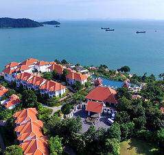 Amatara Resort and Wellness.jpg