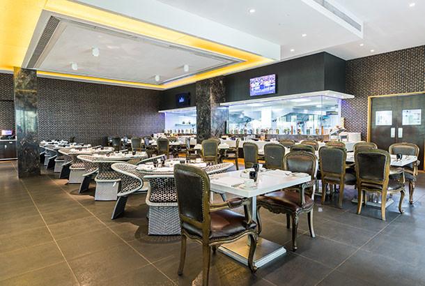 planet-dailies restaurant.jpg