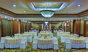 Akbar Hall clark shiraz wedding.png