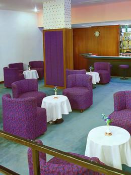 Khayyam Bar