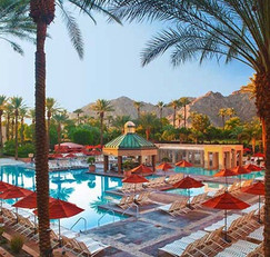 Renaissance Resort and Spa.jpg