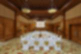 ITC 3.jpg