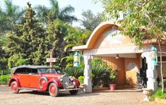 Vijayshree Resort & Heritage Village.jpg