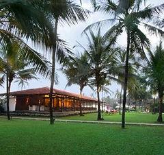 Marquis Beach Resorts.jpg