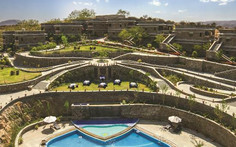ramada udaipur resorts.jpg