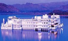 TAJ lake palace .jpg