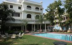 Hotel Meghniwas.jpg