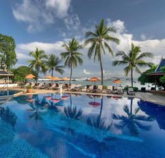 Siam Bayshore.jpg