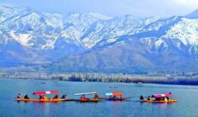 Jammu.jpg