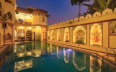 Umaid Bhawan Heritage House Hotel.jpg