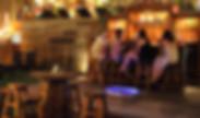 Salud-Bar_new-600x400.jpg