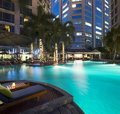 The Conrad Hotel Bangkok.jpg