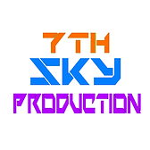 7thSky Productions
