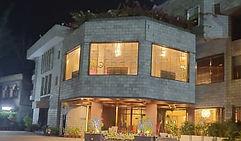 hotel-natraj-rishikesh-saurabh-mittal-92