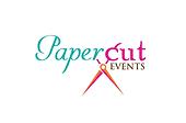 Papercut Weddings