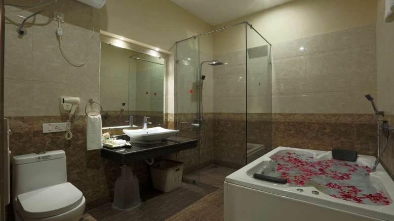 Washroom_Resort_de_Coracao_Corbett_5_rm5
