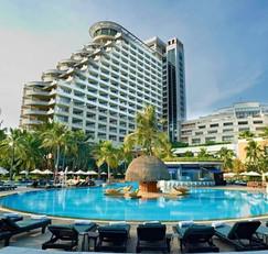 Hilton Hua Hin Resort & Spa.jpg