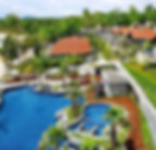 Nora Buri Resort & Spa.jpg
