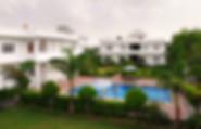Udai Vilas Palace.jpg