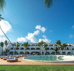 SALA Samui Choengmon Beach Resort.jpg
