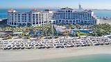 Waldorf Astoria Dubai Palm Jumeirah