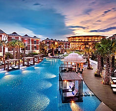 InterContinental Hua Hin Resort.jpg